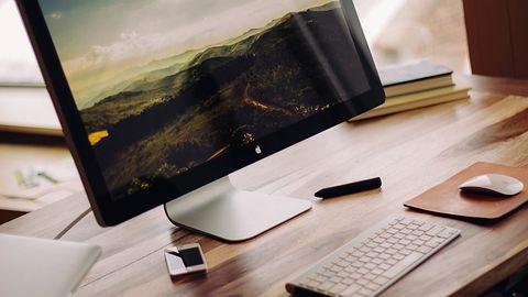 Jednak na Maca też są wirusy. Malware zamienia komputer w koparkę kryptowalut