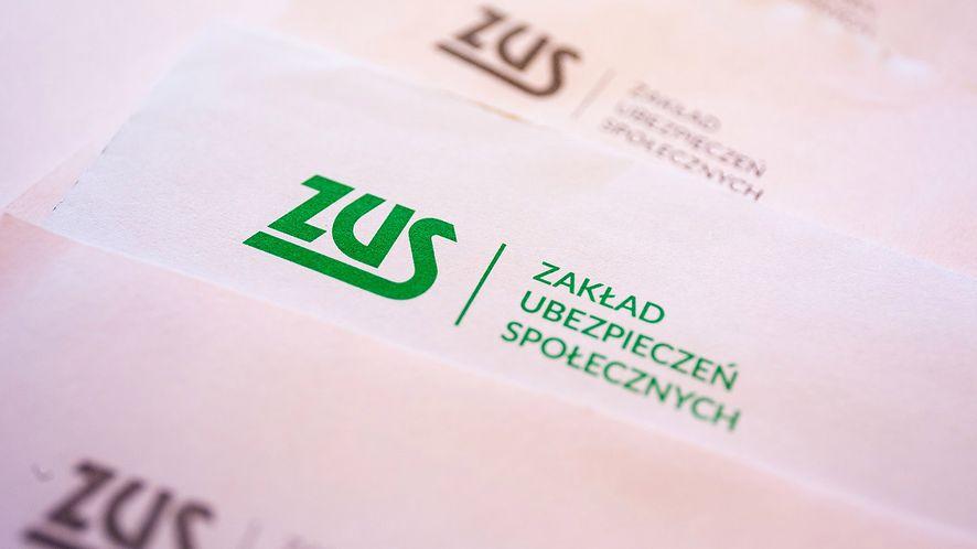 ZUS wprowadza nową usługę. Od 16 lutego e-wizyty w języku migowym (fot. Getty Images)