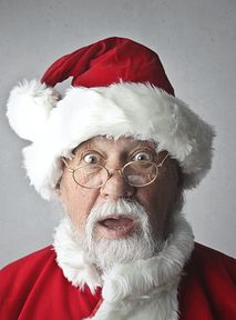 Google udostępnia Trasę Świętego Mikołaja. Czym jest Santa Tracker?