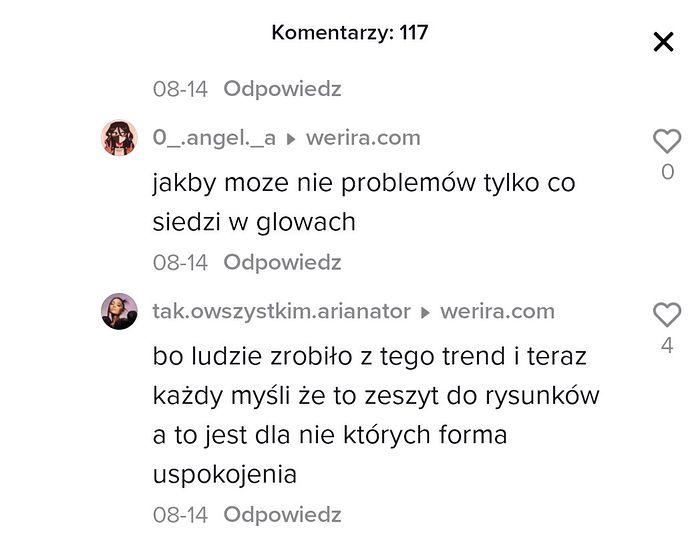 Ventbook