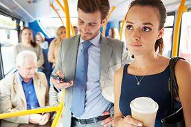 Długie dojazdy do pracy obniżają twoją satysfakcję życiową?