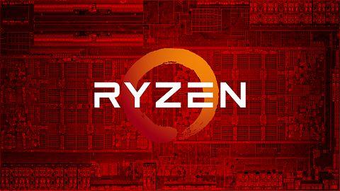 AMD Ryzen C7 – specyfikacje. Uwaga, czerwoni wchodzą na rynek smartfonów