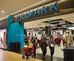 Primark otwiera trzeci sklep w Polsce. Wiemy, w jakim mieście
