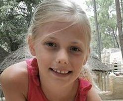 Makabryczna śmierć dziecka w Wielkiej Brytanii. Siostra 8-latki trafiła do szpitala