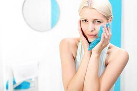 Ból zęba w ciąży – przyczyny, higiena jamy ustnej, leczenie, domowe sposoby na ból zęba