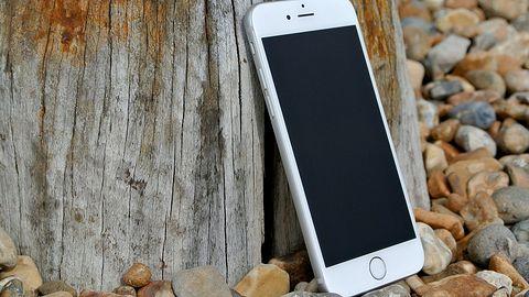 Apple chce ostrzegać użytkownika szybciej o rozładowywaniu baterii