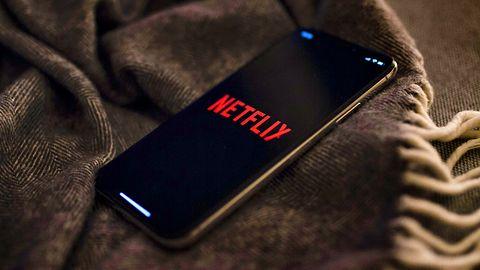Netflix ma brzmieć lepiej na Androidzie. Nowy kodek ze studyjną jakością