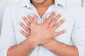 Ziołowe lekarstwa na kaszel i choroby płuc