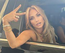 Jennifer Lopez bez retuszu. Te zdjęcia mówią same za siebie