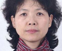 Świat się mylił? Wirusolog z Wuhan ma nową teorię o COVID-19