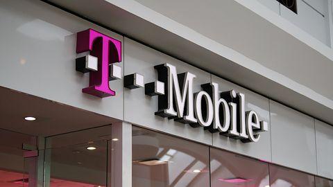 T-Mobile bez nielimitowanego LTE. Nie masz światłowodu? To czeka Cię oszczędzanie danych