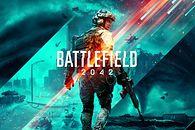 Battlefield 2042. Kampania fabularna i battle royale? A po co to komu - Battlefield 2042