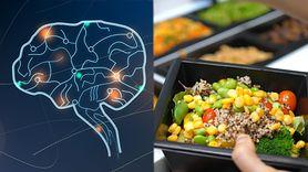 Produkty, które obniżają ryzyko udaru mózgu (WIDEO)