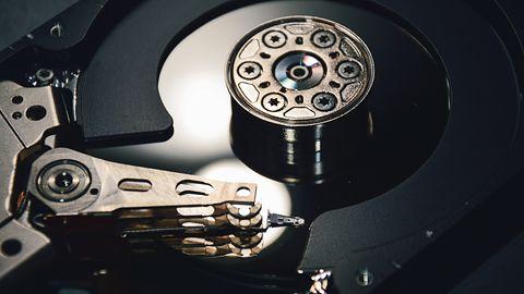 Nowy Ferro Backup System – jeszcze łatwiejsze przywracanie systemu operacyjnego