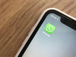 WhatsApp: Facebook chce analizować zaszyfrowane wiadomości. Powodem chęć zarobku