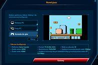 AverMedia Live Gamer Portable — przenośne studio nagrań