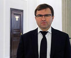 Zdecydowany krok Jarosława Kaczyńskiego. Poseł PiS zawieszony