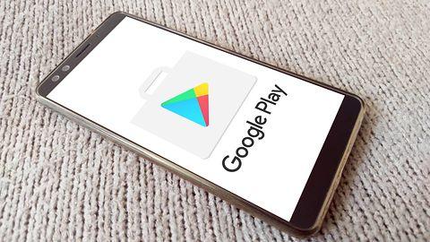 Google Sklep Play sam zainstaluje aplikacje po premierze. Wystarczy się zarejestrować