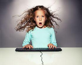 Pomyśl o przyszłości córki już dziś! Naucz ją programowania