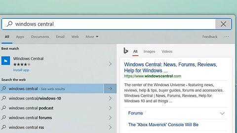 Microsoft już nie lubi kątów prostych? UI Windowsa 10 ma zyskać zaokrąglenia