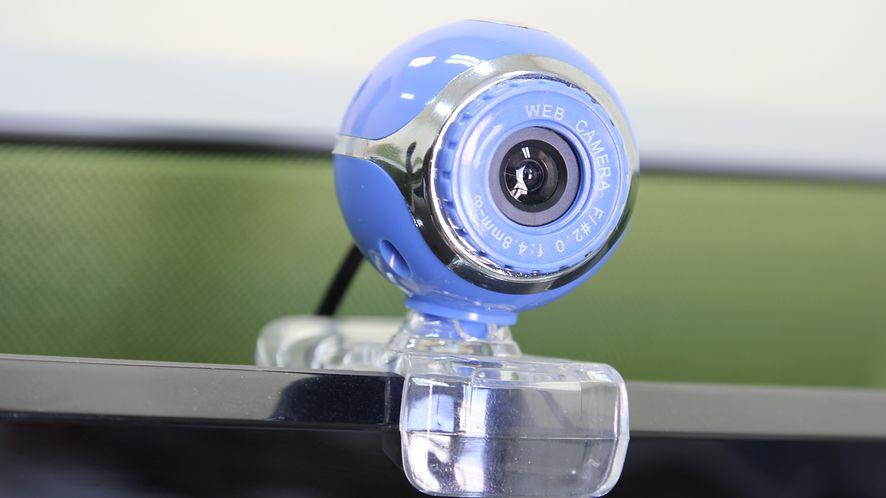 Bitdefender: Kamerki internetowe... najlepiej zakleić