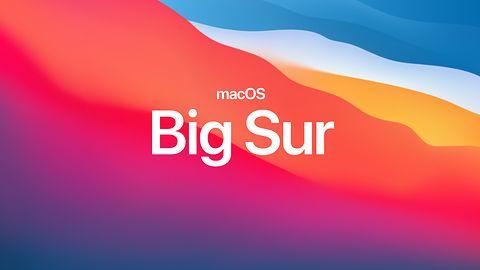 macOS Big Sur mógł spowalniać komputery Apple. Użytkownicy skarżyli się na błędy