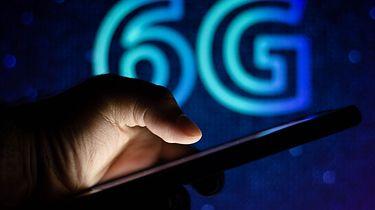 Foliarze będą przerażeni. LG zademonstrowało transmisję 6G - LG z powodzeniem zademonstrowała transmisję danych 6G.