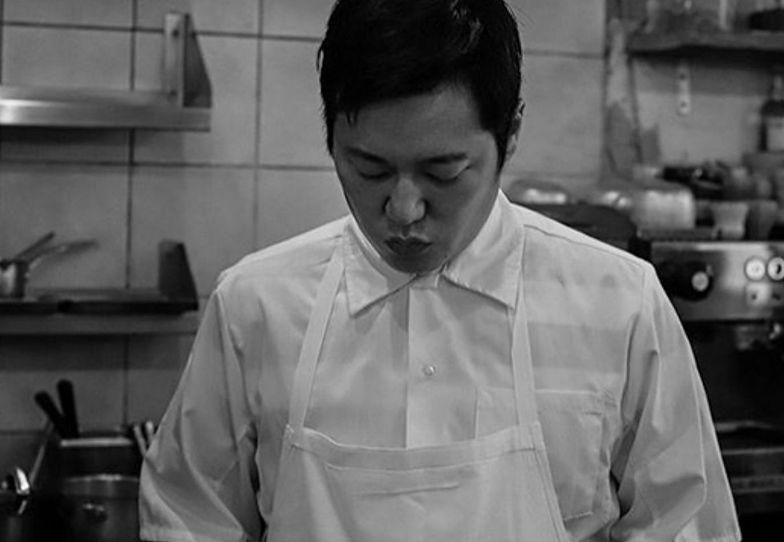 Nie żyje jeden z najlepszych kucharzy Paryża. Był podejrzewany o molestowanie