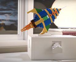 Lego i IKEA połączyło siły. Giganci stworzyli niezwykły produkt