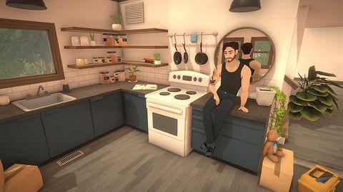The Sims będą mieć godnego rywala? Paralives wygląda obiecująco