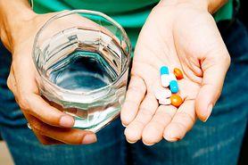 Leki, które przedłużają życie, są w naszym zasięgu?