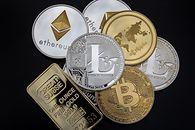 Chiny pracują nad własną wirtualną walutą. To początek nowego trendu? - Chiny pracują nad własną kryptowalutą