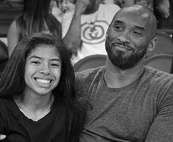 Śmierć Kobe'ego Bryanta. Znane są ustalenia dotyczące katastrofy