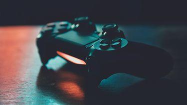 Wprowadzić reglamentację na sprzęt dla graczy