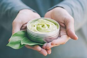 Wersja eko, czyli o kosmetykach organicznych