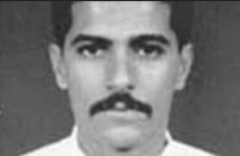 Iran. Zastępca dowódcy Al-Kaidy zabity