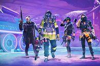 Ubisoft zapowiada Tom Clancy's XDefiant, czyli swojego hero shootera free-to-play - XD