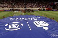 PZPN organizuje ePuchar Polski. Na bogato: w FIFIE 21 i PES 2021 - Polskie rozgrywki od dawna dostępne są w grach serii FIFA