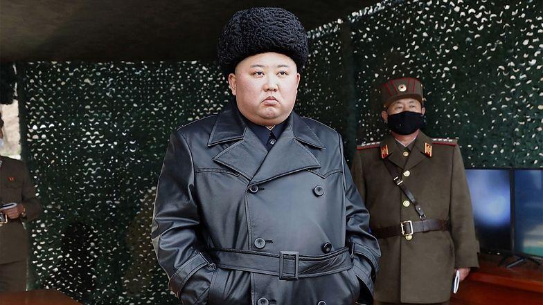 Korea Północna zapowiada zerwanie porozumień militarnych z południowymi sąsiadami.