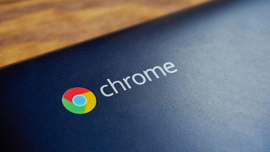 Poważna luka w Google Chrome. Sprawdź, czy masz tę aktualizację