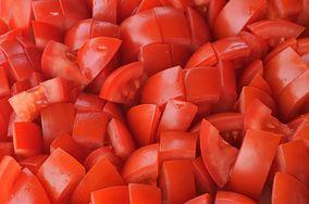 Dlaczego warto jeść pomidory każdego dnia?