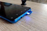 Recenzja Xiaomi Mi 9T— czy warto kupić?
