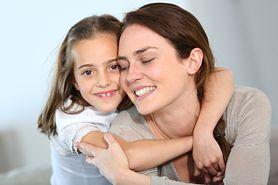 Najcenniejsze porady dla samotnych rodziców