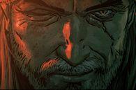 Wojna Krwi: Wiedźmińskie Opowieści trafiła na Androida - Wojna Krwi: Wiedźmińskie Opowieści, Thronebreaker