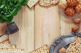 Koszerne potrawy - koszerność, zasady, koszerne rodzaje mięsa, inne produkty, przykłady