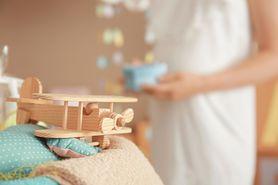 Dzień Dziecka – jak wybrać idealny prezent?