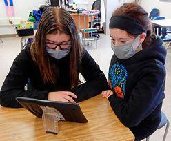 Maturzyści i ósmoklasiści wracają do szkół? Padła konkretna data