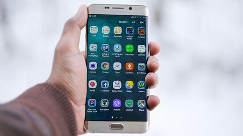 Aplikacje na Androida kradły zdjęcia i pokazywały pornografię. Niektóre przekroczyły milion pobrań