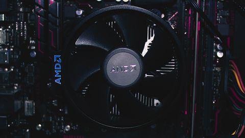 AMD Ryzen 3 3200G. Pierwsze zdjęcia i specyfikacje