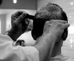 Turcja. Zabił fryzjera, bo nie spodobała mu się fryzura